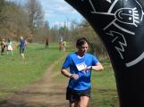Jarní běh pro zdraví po třicáté sedmé (32)