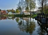 O víkendu zápolili v Rožmitále pod Třemšínem malí i velcí rybáři (8)