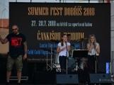 Dobříšské májové slavnosti 2018 (28)