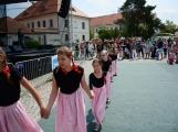 Dobříšské májové slavnosti 2018 (17)