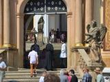 286. výročí korunovace milostné sošky Panny Marie Svatohorské (12)
