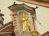 286. výročí korunovace milostné sošky Panny Marie Svatohorské (4)