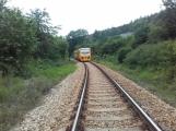 Právě teď: Na Příbramsku vlak smetl osobní auto, řidič na místě zemřel (7)