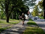 Olympijský běh navštívil Příbram, na startu stanulo přes 60 běžců (47)