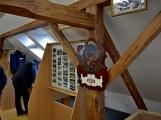 Dobrovolní hasiči ve Věšíně oslavili 135 let a získali i významné ocenění (47)