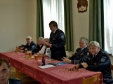Dobrovolní hasiči ve Věšíně oslavili 135 let a získali i významné ocenění (43)