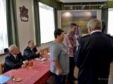 Dobrovolní hasiči ve Věšíně oslavili 135 let a získali i významné ocenění (38)
