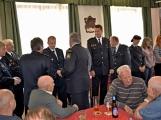 Dobrovolní hasiči ve Věšíně oslavili 135 let a získali i významné ocenění (37)