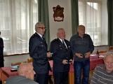 Dobrovolní hasiči ve Věšíně oslavili 135 let a získali i významné ocenění (49)