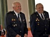 Dobrovolní hasiči ve Věšíně oslavili 135 let a získali i významné ocenění (50)
