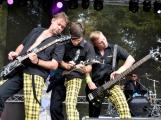 Rockový nářez si v Jincích užívalo více než tisíc diváků (31)
