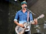 Rockový nářez si v Jincích užívalo více než tisíc diváků (25)