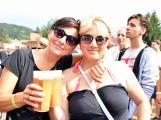 Rockový nářez si v Jincích užívalo více než tisíc diváků (42)