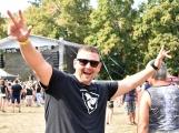 Rockový nářez si v Jincích užívalo více než tisíc diváků (39)