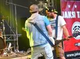 Rockový nářez si v Jincích užívalo více než tisíc diváků (6)