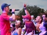 Rockový nářez si v Jincích užívalo více než tisíc diváků (5)