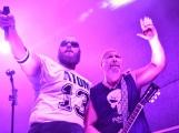 Rockový nářez si v Jincích užívalo více než tisíc diváků (17)