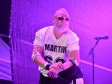Rockový nářez si v Jincích užívalo více než tisíc diváků (16)