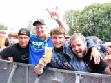 Rockový nářez si v Jincích užívalo více než tisíc diváků (15)