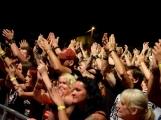 Rockový nářez si v Jincích užívalo více než tisíc diváků (13)