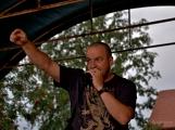 V Rožmitále teklo pivo proudem a kapely zaválely (71)