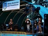 V Rožmitále teklo pivo proudem a kapely zaválely (83)