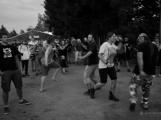 V Rožmitále teklo pivo proudem a kapely zaválely (16)