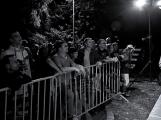 V Rožmitále teklo pivo proudem a kapely zaválely (6)