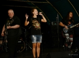 V Rožmitále teklo pivo proudem a kapely zaválely (24)