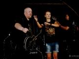 V Rožmitále teklo pivo proudem a kapely zaválely (46)