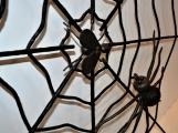 Středověk v muzeu vystřídali kováři, truhláři a grafici (21)