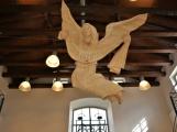 Středověk v muzeu vystřídali kováři, truhláři a grafici (11)