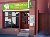 V Rožmitále pod Třemšínem otevřela dlouho očekávaná veterinární ordinace (14)