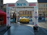 Odstartovala 39. SVK Rally Příbram (83)