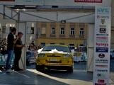 Odstartovala 39. SVK Rally Příbram (42)