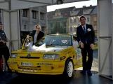 Odstartovala 39. SVK Rally Příbram (43)