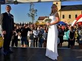 Odstartovala 39. SVK Rally Příbram (51)