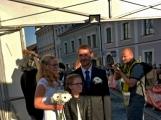 Odstartovala 39. SVK Rally Příbram (46)