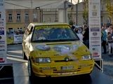 Odstartovala 39. SVK Rally Příbram (28)