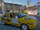 Odstartovala 39. SVK Rally Příbram (12)