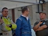 Odstartovala 39. SVK Rally Příbram (13)
