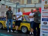 Odstartovala 39. SVK Rally Příbram (26)