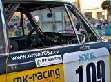 Odstartovala 39. SVK Rally Příbram (25)