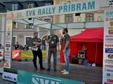 Odstartovala 39. SVK Rally Příbram (23)