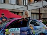 Odstartovala 39. SVK Rally Příbram (58)