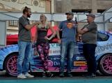 Odstartovala 39. SVK Rally Příbram (59)