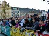 Odstartovala 39. SVK Rally Příbram (60)