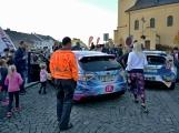 Odstartovala 39. SVK Rally Příbram (65)