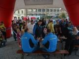 Odstartovala 39. SVK Rally Příbram (66)