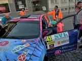 Odstartovala 39. SVK Rally Příbram (71)